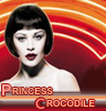 p_crocodile userpic