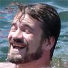 headshot_water
