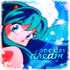 Lum - one day dream