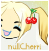 nullcherri userpic