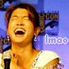 agathons_fan: Grace - Lmao