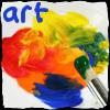 Nico: art
