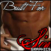builtfor_sin userpic