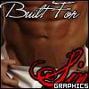 builtfor_sin userpic