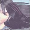heartofviolet userpic