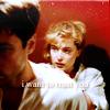 zellie: tv | x-files : trust