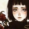 princess_of_sux userpic