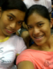 with jojo