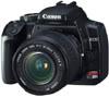The CameraEye