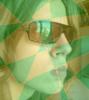 kievzoom userpic