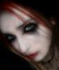 harlot_queen userpic