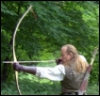 forest_archer
