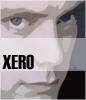John Xero