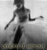 ombre_d_amour userpic