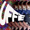 Uffie Support