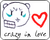 Grimmy-chan is love~