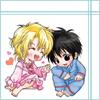 animekitty421 [userpic]