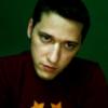 masticatus userpic