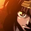 Son Goku(OU)