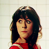 Doctor Who - Sarah Jane Smith
