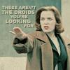 Scully-mindmeld