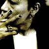 blackcircus userpic