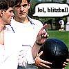 lol blitzball