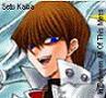 kawaiichocobo userpic