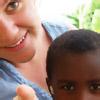 en_afrique userpic