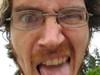 Jonny Corkscrew