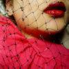 verb_impulsion userpic