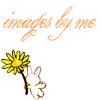 imagesbyme userpic