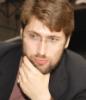 koltashov userpic