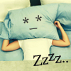 insommniaque userpic