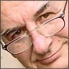 Блог Юрия Богомолова