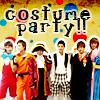 costumeparty
