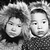 eskimos kids