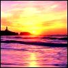 sara_irine userpic
