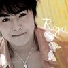 The Ryo Kimura Livejournal Community