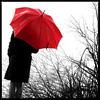 cymbaline76 userpic