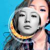 ★夢のカケラ★: BoA // Cool
