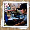faelkchen userpic