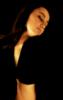 lonelina userpic