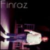 finraz userpic