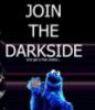 darkside