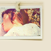 ophelia_fae: sleeping angel
