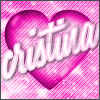 __lovestatic userpic