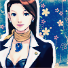 turnabout_fey userpic