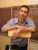 fidelgo userpic