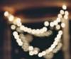 электрическая улыбка